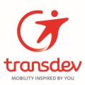 Transdev North America