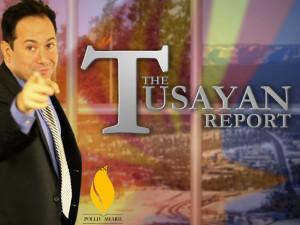 Tusayan-report