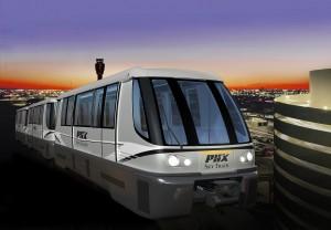 sky_train